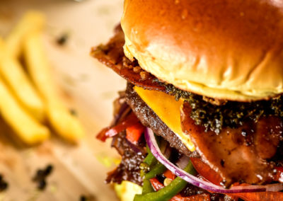 FStill_Fotografia_Gastronomia_American_Big_Burger_0002