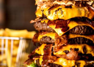 FStill_Fotografia_Gastronomia_American_Big_Burger_0003