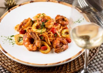 FStill_Fotografia_Gastronomia_Caixa_do_Chef_0003