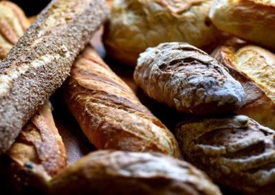 FStill_Fotografia_Gastronomia_Monte_Libano_0002