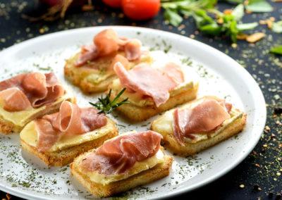 FStill_Fotografia_Gastronomia_Spoonrocket_0017