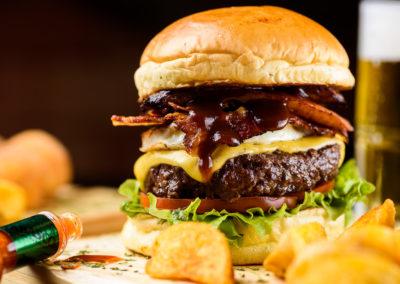 FStill_Fotografia_Gastronomia_Texas_Prime_Burger_0006