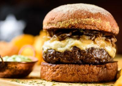 FStill_Fotografia_Gastronomia_Texas_Prime_Burger_0011
