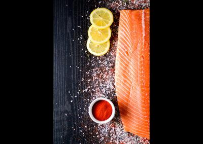 Gastronomia_Comida_0005