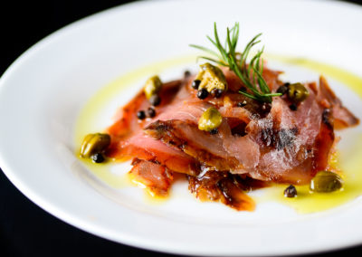 Gastronomia_Comida_0006